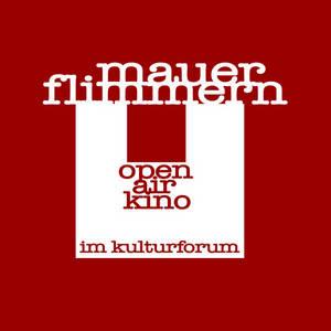 mauerflimmern_fuerth
